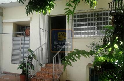 Sobrado para Venda, Vila Dom Pedro I
