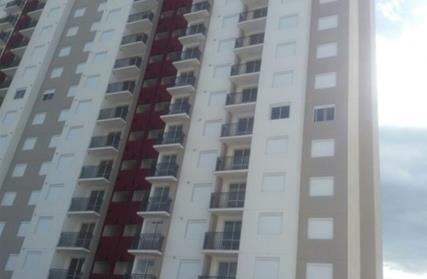 Apartamento para Alugar, Vila Carioca