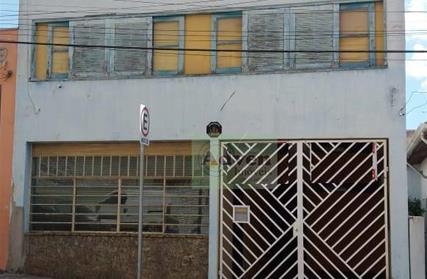 Sobrado para Alugar, Vila Firmiano Pinto
