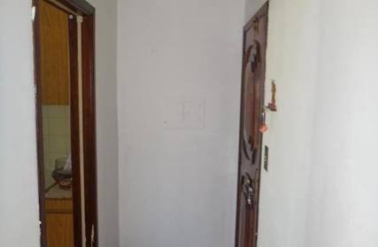 Apartamento para Alugar, São João Clímaco
