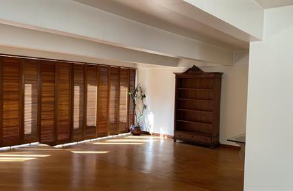Apartamento para Alugar, Vila Fachini