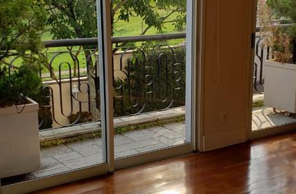 Condomínio Fechado para Alugar, Jardim Panorama (Zona Sul)
