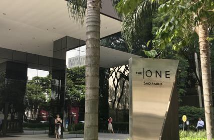 Sala Comercial para Alugar, Vila Olímpia (Zona Sul)