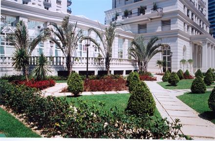 Apartamento para Venda, Vila Nova Conceição