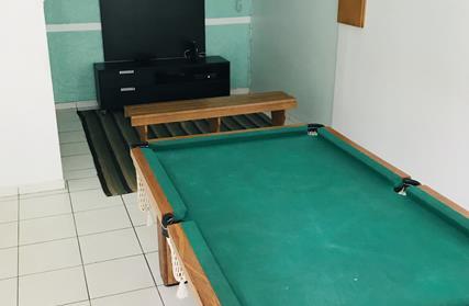 Apartamento para Alugar, Vila Sônia (Zona Sul)