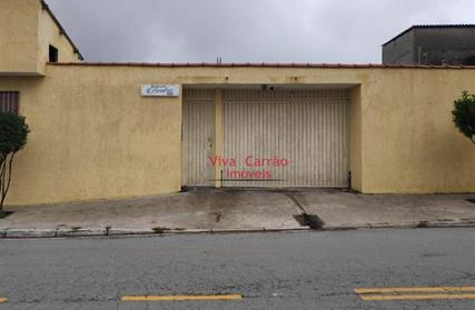 Condomínio Fechado para Venda, Chácara Santa Maria