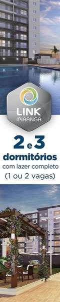 Banner Link Ipiranga - ZS
