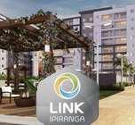 Imagem Link Ipiranga