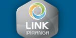 Lançamento Link Ipiranga