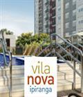 Imagem Vila Nova Ipiranga