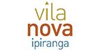 Lançamento Vila Nova Ipiranga