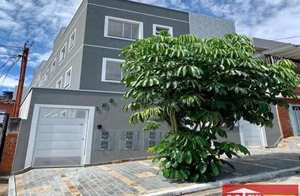 Apartamento para Alugar, Vila Santa Lúcia