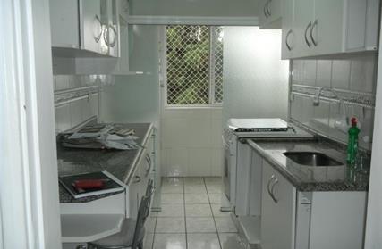 Apartamento para Venda, Jardim Patente