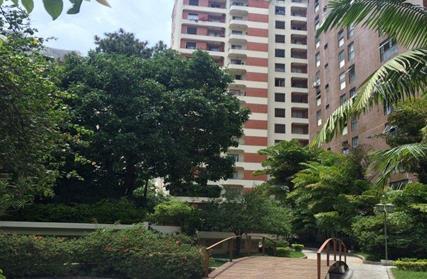Apartamento para Alugar, Ibirapuera