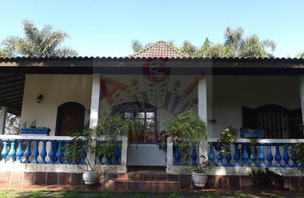Chácara / Sítio para Venda, Cidade Ipava