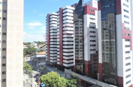 Sala Comercial para Alugar, Vila Monte Alegre