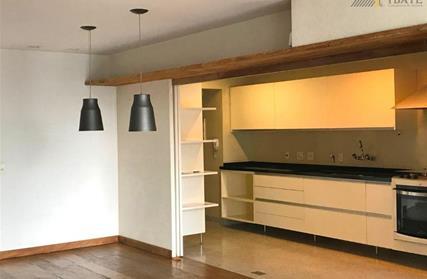 Apartamento Duplex para Alugar, Cidade Monções