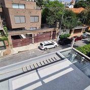 Sobrado para Venda, Vila Nova Conceição