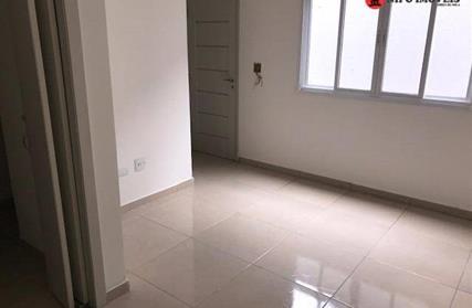 Condomínio Fechado para Venda, Vila Santa Teresa (Zona Sul)