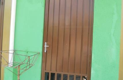 Casa Térrea para Alugar, Parque Colonial