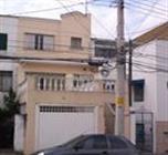 Imagem Plus Imóveis - Ag. Alto da Boa Vista