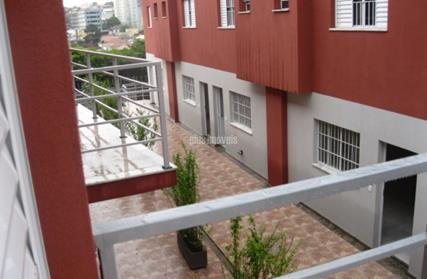 Condomínio Fechado para Venda, Vila Mascote