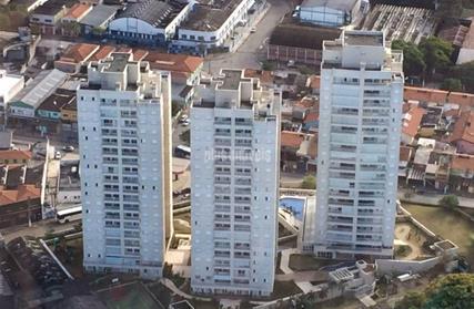 Apartamento para Venda, Jardim Bélgica