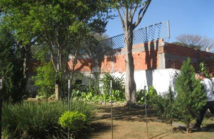 Condomínio Fechado para Venda, Vila Nova Caledônia