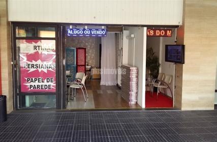 Sala Comercial para Venda, Campo Limpo (Zona Sul)