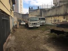 Galpão / Salão para Venda, Vila Mascote
