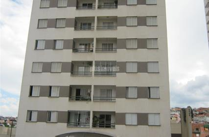 Apartamento para Venda, Jardim Mitsutani