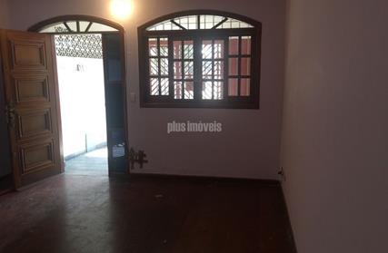 Sobrado / Casa para Venda, Cidade Ademar