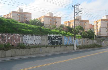 Terreno para Venda, Jardim Mitsutani