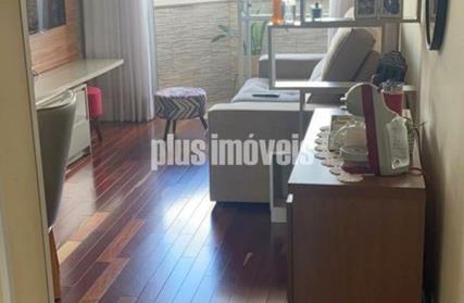 Apartamento para Venda, Vila Inglesa