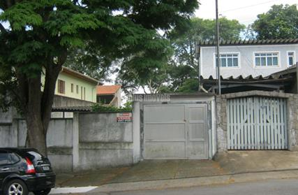Terreno para Venda, Parque Alves de Lima
