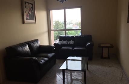 Apartamento para Venda, Jabaquara