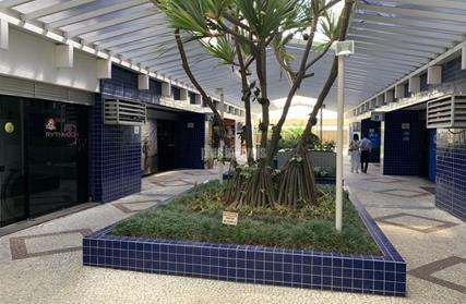 Casa Comercial para Venda, Vila Parque Jabaquara