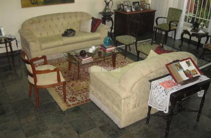 Casa Térrea para Venda, Jardim Hípico