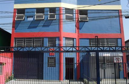 Sala Comercial para Venda, Interlagos