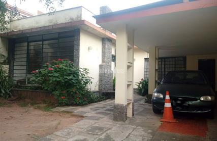 Casa Térrea para Venda, Granja Julieta