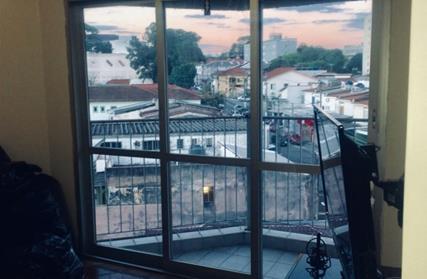 Apartamento para Venda, Vila Parque Jabaquara