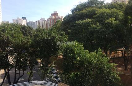 Cobertura para Venda, Jardim Vila Mariana