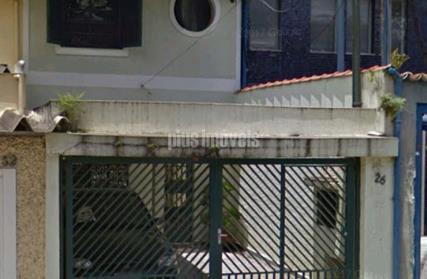 Casa Comercial para Venda, Alto da Boa Vista