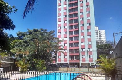 Apartamento para Venda, Jardim Promissão