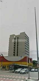 Casa Comercial para Venda, Mirandópolis