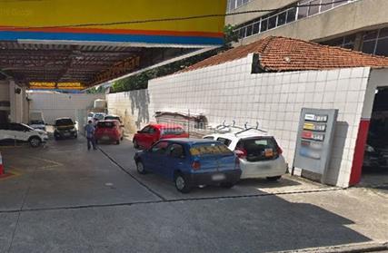 Terreno para Venda, Chácara Santo Antônio (ZS)