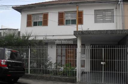 Sobrado para Venda, Chácara Santo Antônio (ZS)