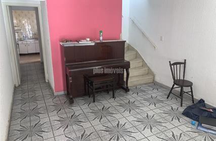 Casa Térrea para Venda, Vila Alexandria