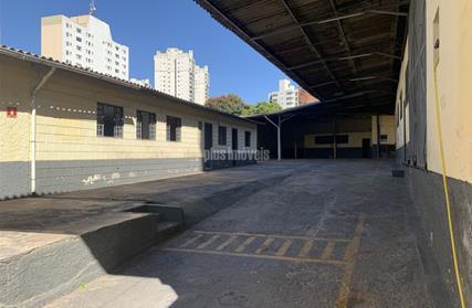 Terreno para Venda, Vila Paulista