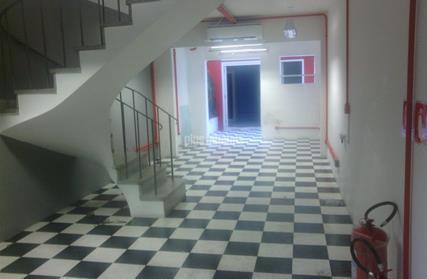 Casa Comercial para Venda, Chácara Santo Antônio (ZS)
